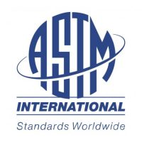 Understanding ASTM A967<br />and AMS 2700 Standards